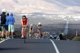 IRONMAN Lanzarote Race Reviews | Lanzarote, Spain